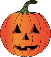 free clip art of halloween pumpkin clipart 7243 best halloween