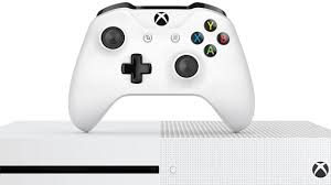 best black friday deals on xbox one with kenect best xbox one black friday deals ign
