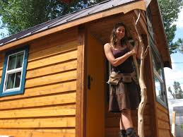 image search results for tumbleweed tiny house rv life on the