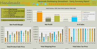 payroll calculation in excel sheet payroll spreadsheet template