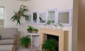 How To Build An Interior Wall Learn U0026 Do Creating A Bed Canopy Martha Stewart