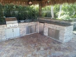 top kitchen cabinets miami fl outdoor kitchens bars the garden district