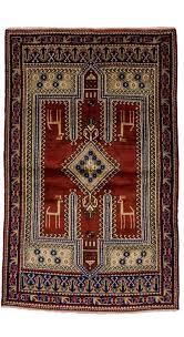 Cheap Kilim Rugs Rugs Carpets Vintage Rugs Turkish Rugs Vintage Kilim Rugs