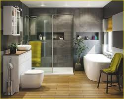 25 cozy wooden bathroom designs ideas decomg