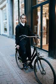 bicycle boots 26 best dr martens images on pinterest doc martens doc martens