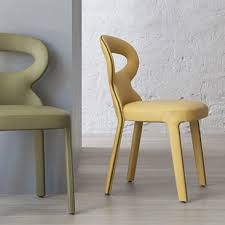 Contemporary Dining Chairs Uk Dining Chairs Designer Room Regarding Modern Home Remodel On