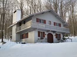 5 roundtree rd for sale winhall vt trulia