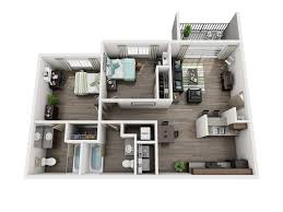 san antonio tx apartments the reserve floorplans