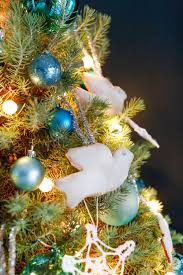 a very orcondo christmas emily henderson