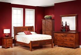 Handcrafted Wood Bedroom Furniture - solid wood bedroom furniture photos and wylielauderhouse
