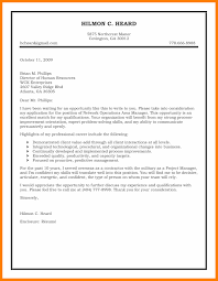 resume heading format resume for study