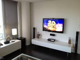 small room layouts fascinating small media room layout ideas best inspiration home