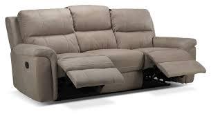 Sofa Recliners For Sale Sofa Sofa Set Sofas Recliners On Sale Leather Sofa Astounding