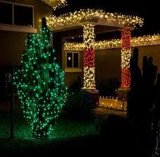 christmas lights in phoenix 2017 stay off the roof outdoor lighting experts serving phoenix az