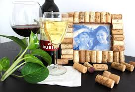 what to make from wine corks 15 creative suggestions decor advisor