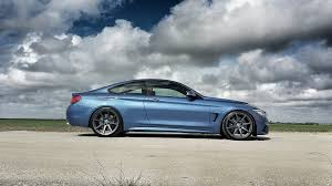 bmw m4 stanced official slammed stanced f30 f32 thread page 8