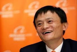 Seeking Chicago Alibaba Chairman Seeking Chicago Business Economy