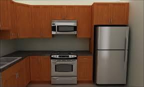 Kitchen Cabinet Installation Cost by Kitchen Shallow Kitchen Cabinets Glass Kitchen Wall Cabinets