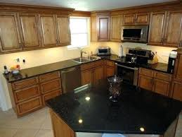 kitchen cabinet kings ordering kitchen cabinets sandstone rope kitchen kitchen cabinets