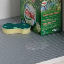 Kitchen Cabinet Drawer Liners by Kitchen Drawer Liners And Shelf Liners For Kitchen Cabinets