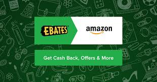 does amazon have free shipping on black friday amazon promo codes u0026 coupons top deals with 3 0 cash back