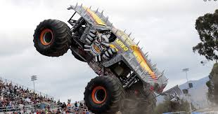 meents history monster jam champ lands front