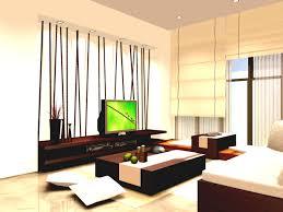 ashley home decor fresh living room trends ashley home decor living room trends 2018