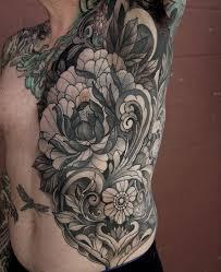 best 25 torso tattoos ideas on pinterest tattoos for women