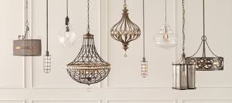 lighting fictures choosing lighting fixtures for your business wealth management
