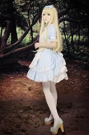 it u0027s fun to dress like a sissy and i want to be this sissy