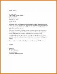 Help Desk Internship Kitchen Staff Resume Eliolera Com