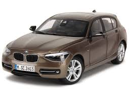 bmw diecast model cars bmw diecast 1 43 1 18 diecast model cars tacot