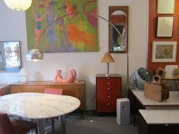 manhattan home design review arco lamp replica