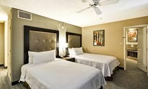 atlanta sofa bed homewood suites atlanta galleria cumberland hotel