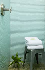 Surf Bathroom Decor Sea Green Bathroom Tiles Ideas And Pictures Lush 1x2 Surf Tile In