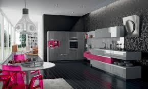 les modernes cuisines cuisine moderne cuisines morel cuisine moderne lo cuisine