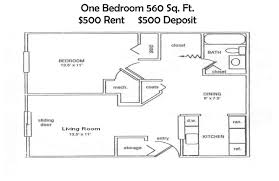 Keystone Floor Plans by Keystone Apartments Apartment In Owensboro Ky