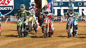 when is the next motocross race 2016 gopro hangtown motocross classic race highlights youtube
