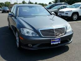 mercedes s550 price used mercedes s550 for sale carmax