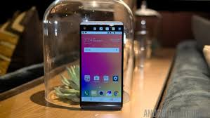 best android phone on the market not only we rounded up some of the best android phones on the