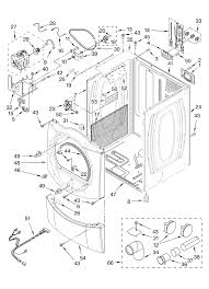 whirlpool duet schematic whirlpool duet front load washer parts