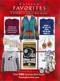 find gift ideas or a gift from catalog
