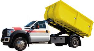 Landscape Truck Beds For Sale Home Switch N Go Interchangeable Truck Body System Manufacuturer