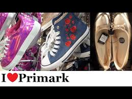 womens boots uk primark primark shoes boots sandals february 2017 iloveprimark