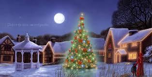 best christmas cards greetings and christmas ecards u2013 christmas