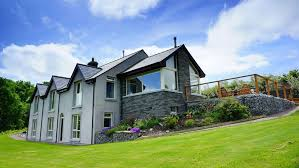 level house barry wright construction kinsale cork projects general