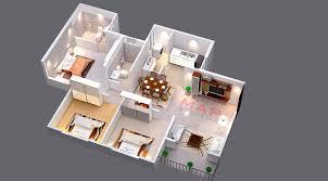 home design 3d download mac design a 3d house house floor plan design 3d house design software