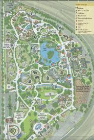 detroit zoo map hyde park london map where is dubai on the map