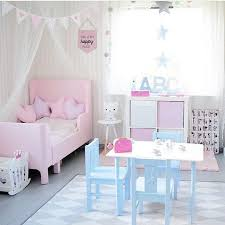 The  Best Blue Girls Bedrooms Ideas On Pinterest Blue Girls - Ideas for small girls bedroom