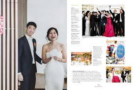 wedding backdrop singapore journal